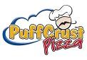 PEPPERONI Puffcrust Pizza
